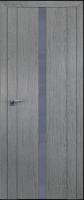 Грувд, стекло серебряный лак