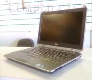 Ноутбук Dell Latitude E6420 (14''-1600x900 /i5-2520M/4 Gb/500 GB/Intel HD Graphics 3000 + NVIDIA NVS 4200M/Web-камера/Win 7 Pro OA)