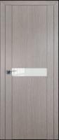Profil Doors 2.06XN