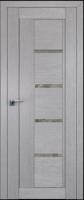 Profil Doors 2.08XN