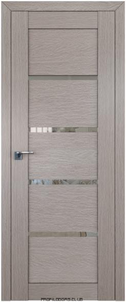 Profil Doors 2.09XN