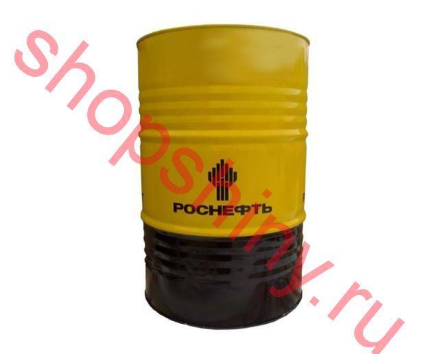 Роснефть И-30А РНПК   (216,5л) (180 кг) (масло индустриальное)