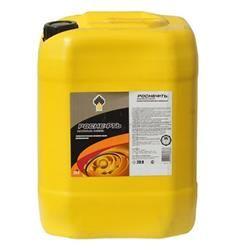 Роснефть И-20А РНПК   (20л) (1шт) (масло индустриальное)