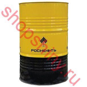 Роснефть М-10Г2К РНПК  (216,5л/180кг) SAE 30 API CC(масло моторное,минеральное)