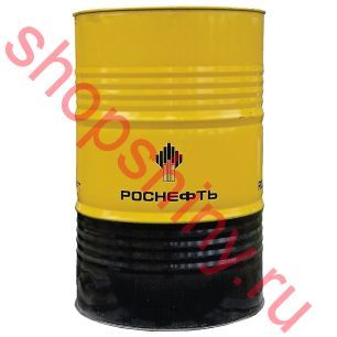 Роснефть (ТНК)  Magnum  Super  10w40(180кг/216л)  SL/CF Semisynthetic(масло моторное,полусинтетика)