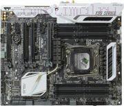 Материнская плата Lga2011-v3 (чипсет X99, ATX, 8 слотов DDR4, разгон) — ASUS X99-PRO/USB 3.1