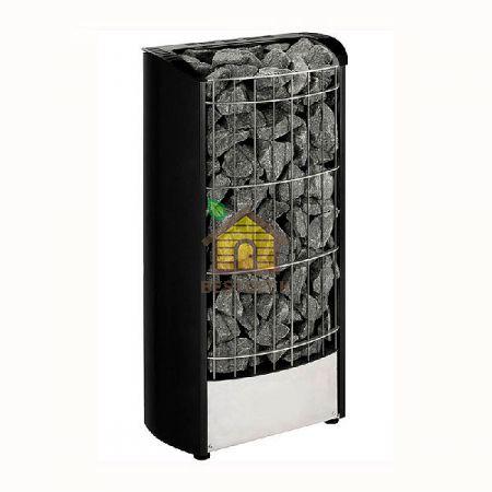 Электрическая печь для сауны Harvia Figaro FG70