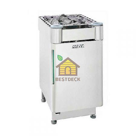 Электрическая печь для сауны Harvia Senator T7C Auto