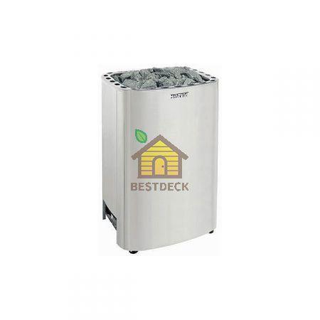 Электрическая печь для сауны Harvia Club K13.5G