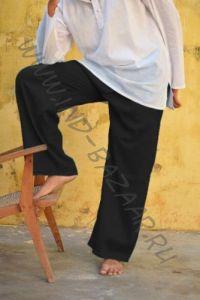 Прямые штаны нестандартных размеров под заказ (отправка из Индии)