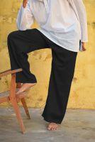 Мужские штаны нестандартных размеров: длинные и больших размеров