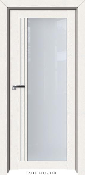 Profil Doors 2.51XN