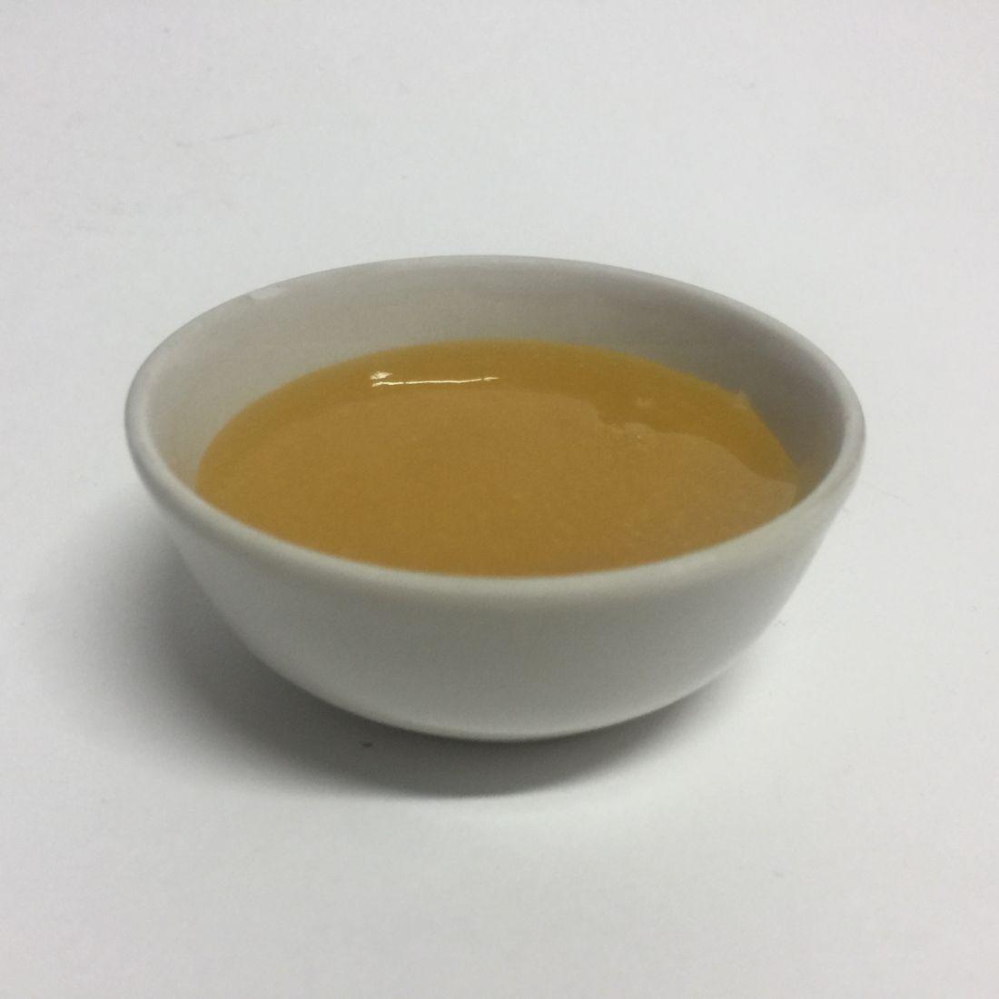 Мед цветочный разнотравье - 1400 гр