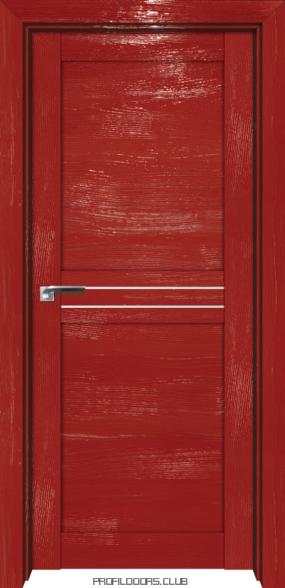 Profil Doors 2.55STP