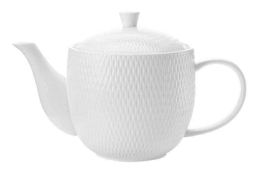 """Чайник """"Даймонд"""" в подарочной упаковке, 0.8 л"""