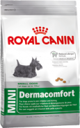 Mini dermacomfort 1 кг