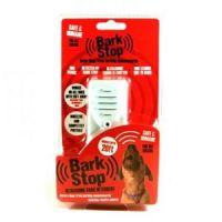 Ультразвуковой антилай для собак BARK STOP (2)