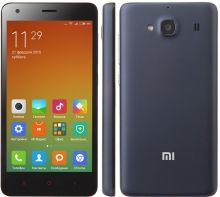 Redmi 2, 8Gb, (все цвета)