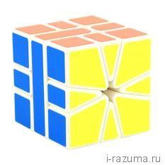 Кубик Рубика Squire MFSQ1 MoYou (5,5 см)