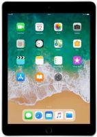 iPad 2018 Wi-Fi Space Grey