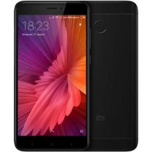 Redmi 4X, 16Gb, все цвета