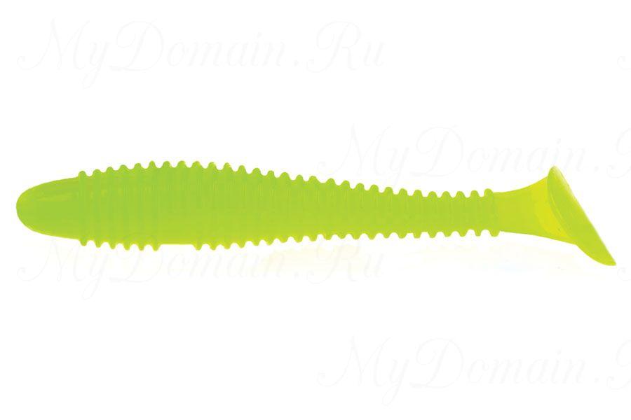 Мягкая приманка AKKOI GENTLE KILLER 70мм D046