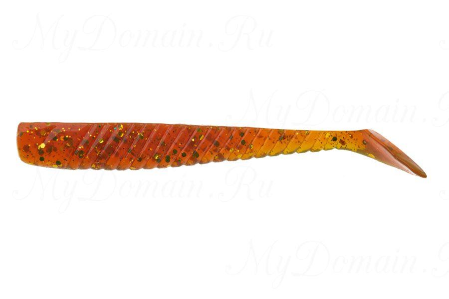 Мягкая приманка AKKOI SMART 80мм D014R