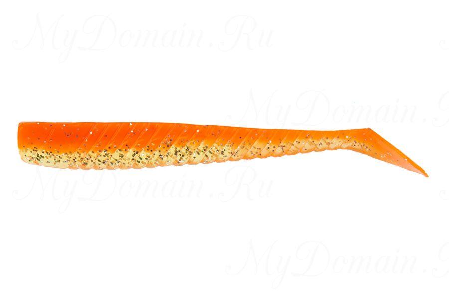 Мягкая приманка AKKOI SMART 80мм S030