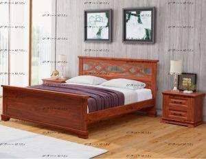 Кровать Лира с подъемным механизмом