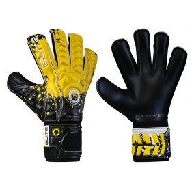 Вратарские перчатки Elite Hunter 2