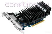 Видеокарта Nvidia GT730 (1 GB)