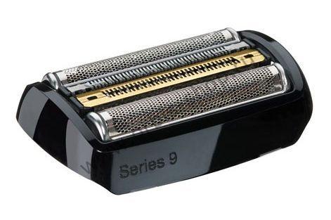 Бритвенная кассета для бритвы Braun 9 серии, 92B (Series 9)