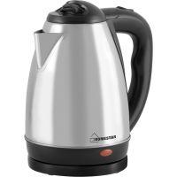 Чайник HomeStar HS-1001