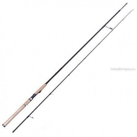 Купить Спиннинг штекерный Kaida Odyssey 2,25м / тест 5-28 гр арт: 719-225
