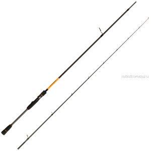 Спиннинг штекерный Kaida Specialist 2,32м / тест 5-28 гр /арт: 731-232