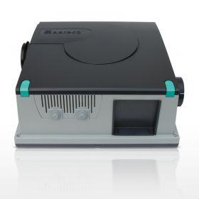 Вентилятор V2A