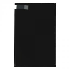 LCD (Дисплей) Asus ME372CG FonePad 7/ME175CG FonePad 7
