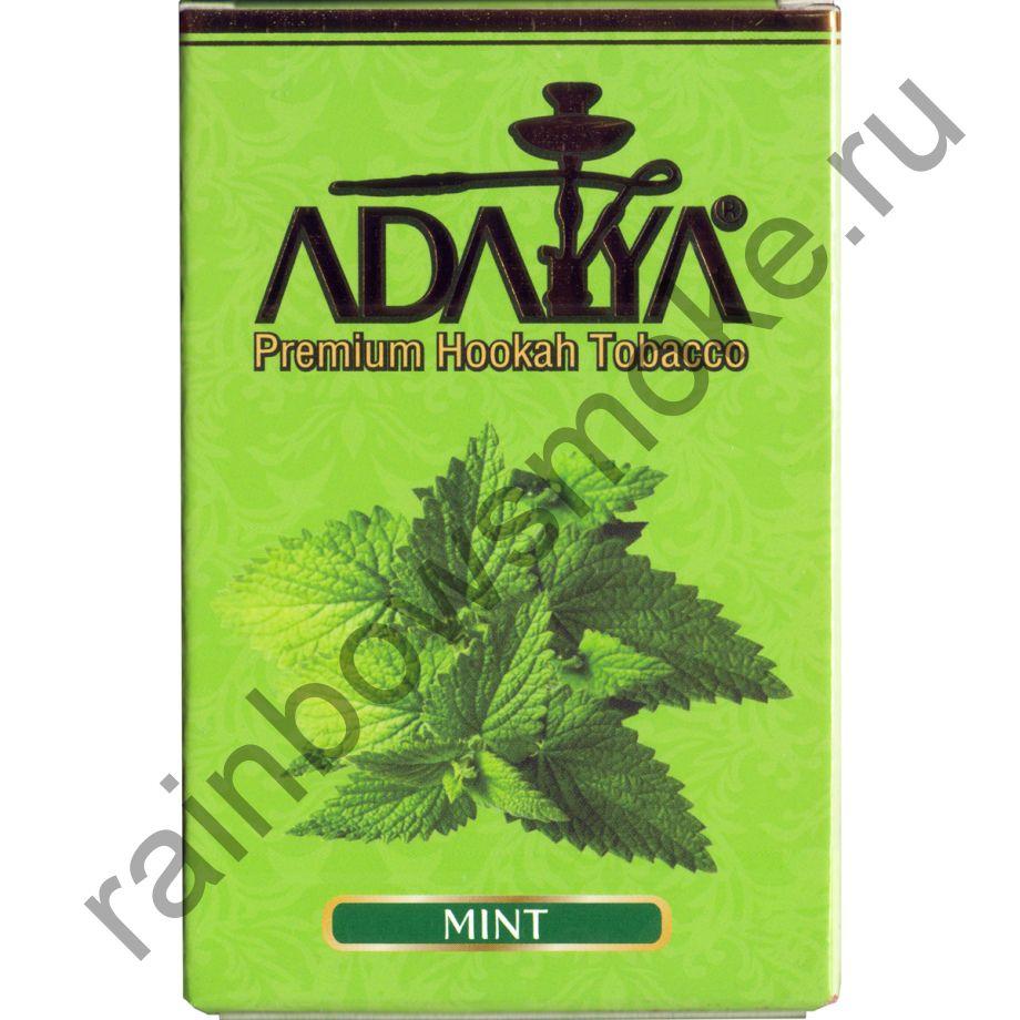 Adalya 50 гр - Mint (Мята)