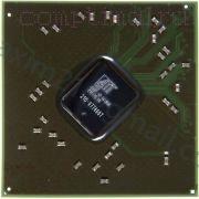 Микросхема северного моста чипсета AMD 216-0774007
