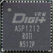Микросхема ASP1250