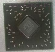 Микросхема южного моста чипсета AMD 218-0755046