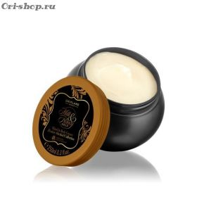 Крем для рук и тела «Молоко и мед – Золотая орхидея»