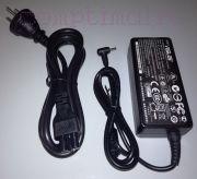 Блок питания ноутбука Dell 19.5v, 4.62A PA1650 02D