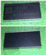 Микросхема 9LPRS954BGLF