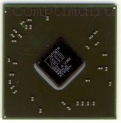 Микросхема северного моста чипсета AMD 216-0728014