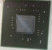 Видеочип Nvidia N11P-GE1-W-A3