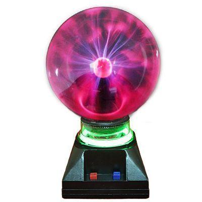Светильник Плазма N 6