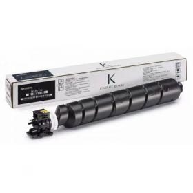 Тонер-картридж Kyocera TK-8800K черный оригинальный