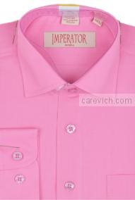 """Рубашки для мальчиков оптом """"Император"""" (6-14 лет.). 10 шт. Артикул: Rosebloom"""