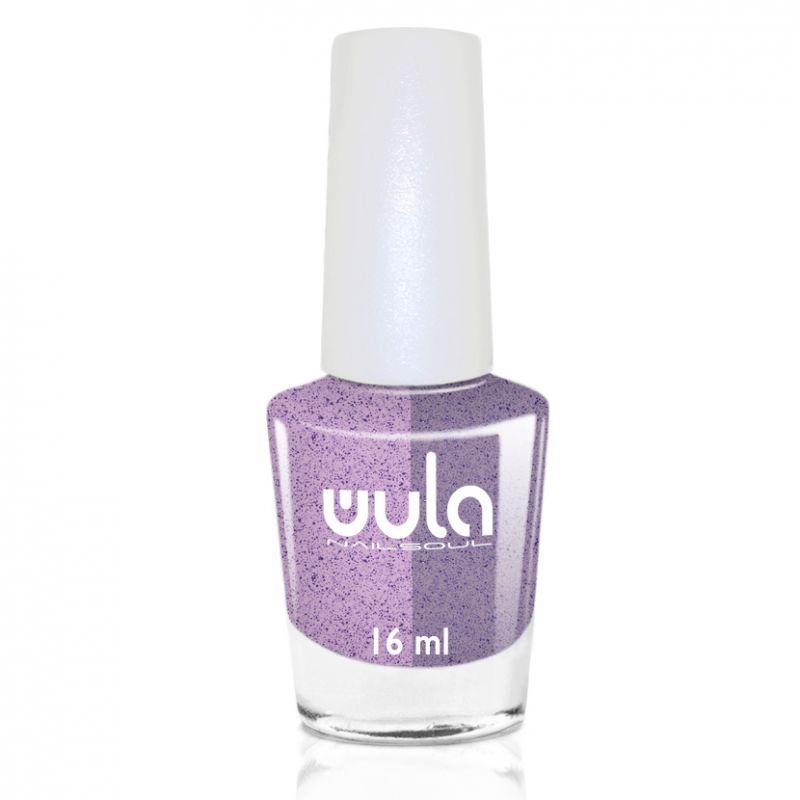 WULA nailsoul Лак для ногтей Thermo activated, тон 830